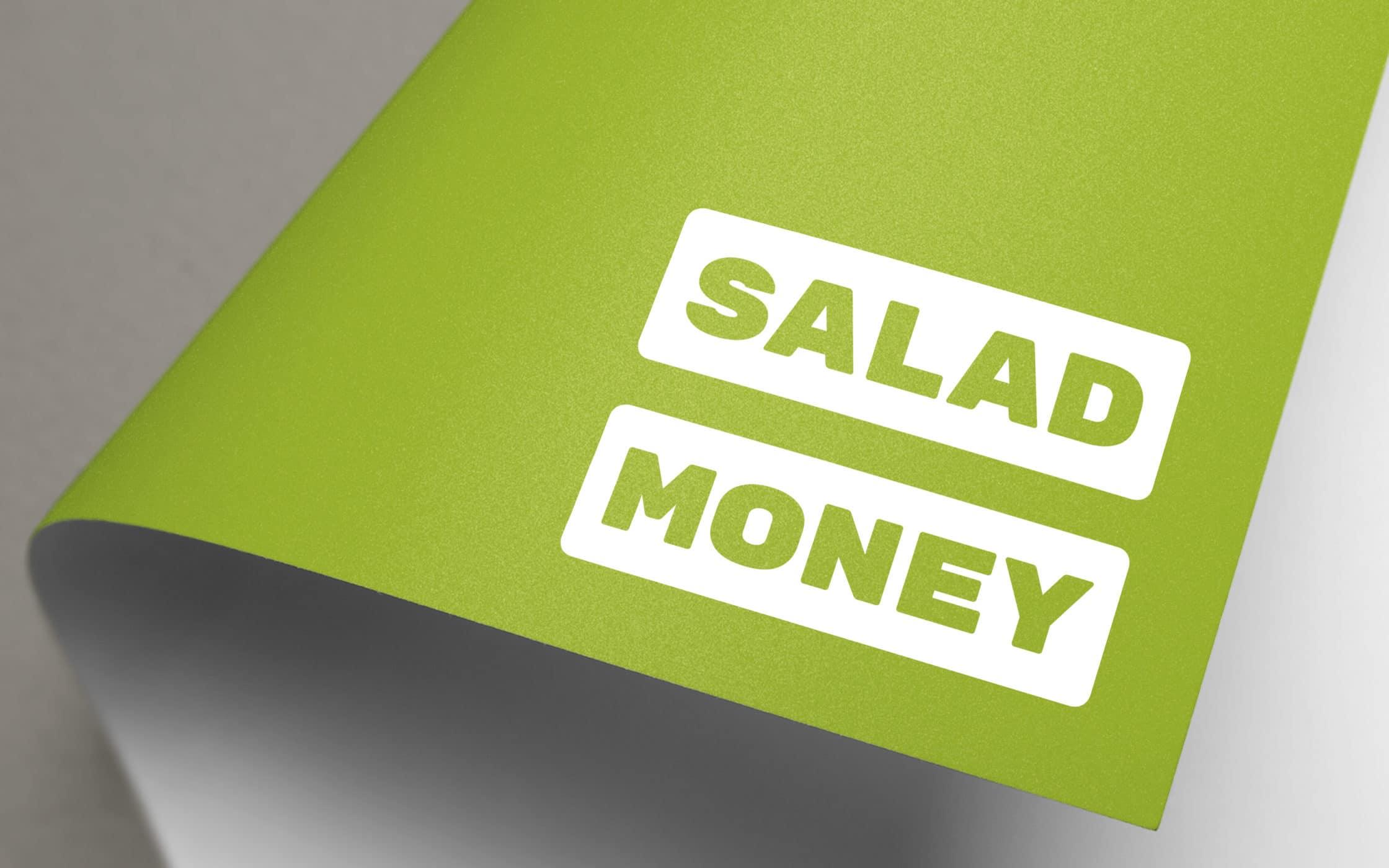 Salad-Money-1-scaled