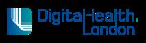 Digital Health London Logo