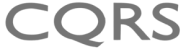 CQRS Logo