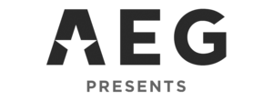 AEG-Presents_logo