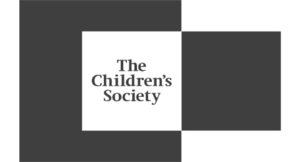 Childrens_Society_logo