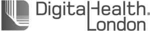 DigitalHealthLondon_logo