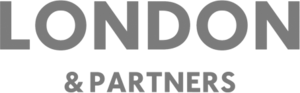 LondonPartners_logo