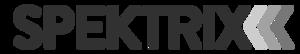 spektrix_logo